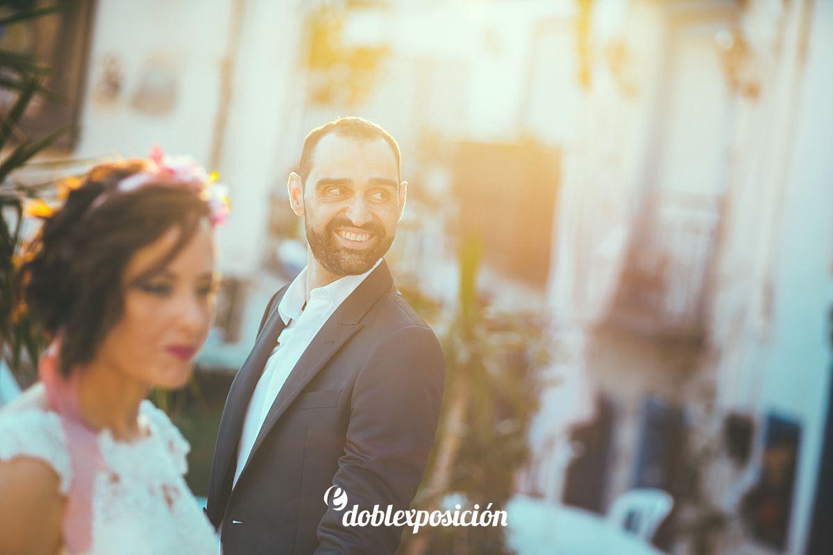 bodas-finca-alicante_0032b