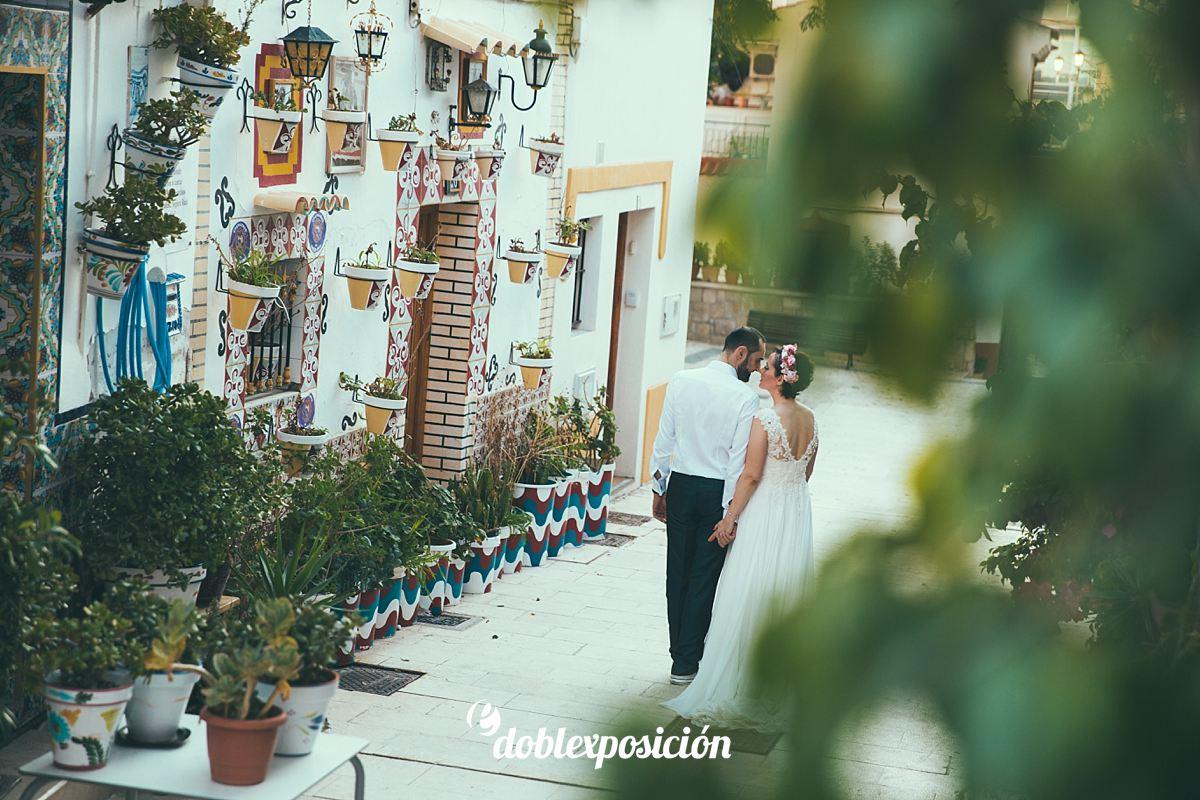 bodas-finca-alicante_0033