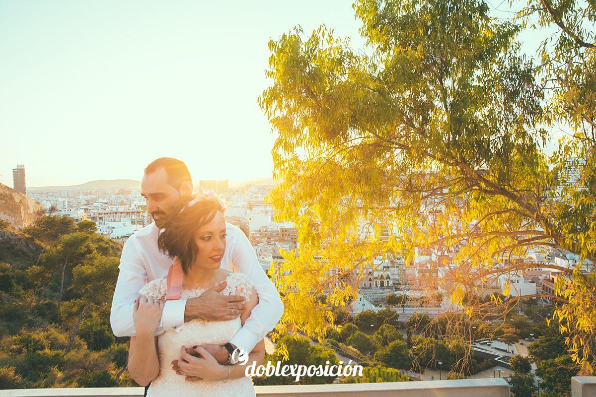 bodas-finca-alicante_0034