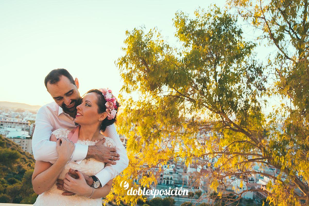 bodas-finca-alicante_0035