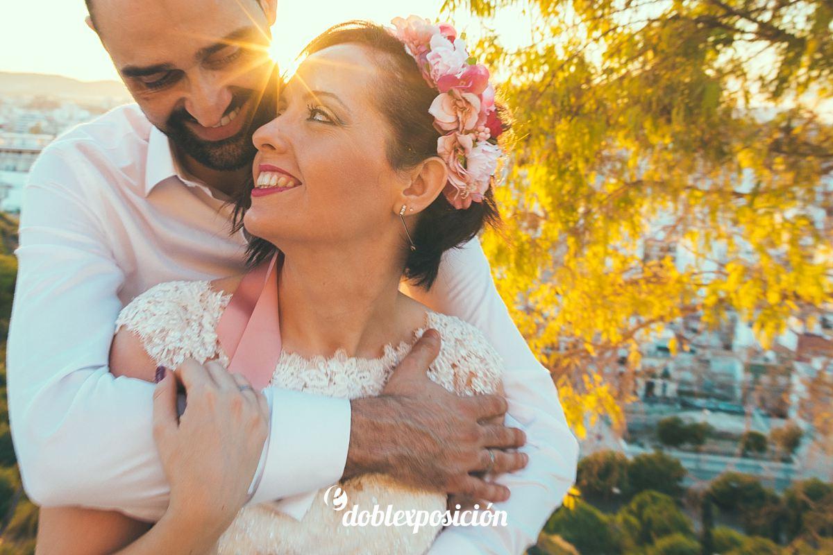 bodas-finca-alicante_0036