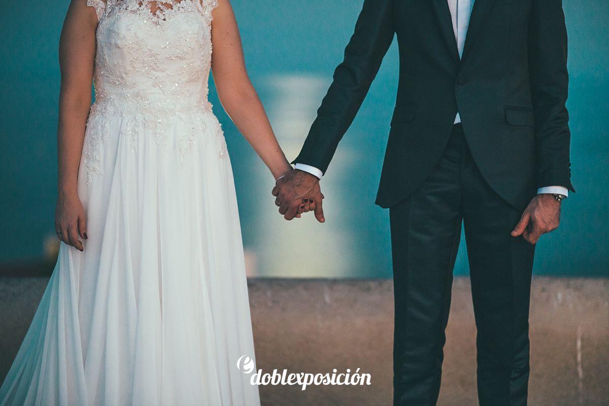 bodas-finca-alicante_0038