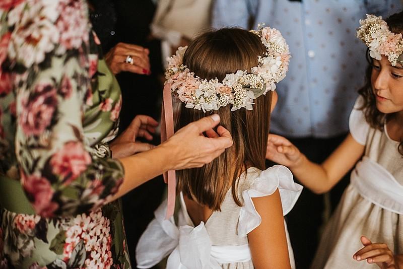 bodas-fotografos-elche-alicante-murcia-villavera_0001