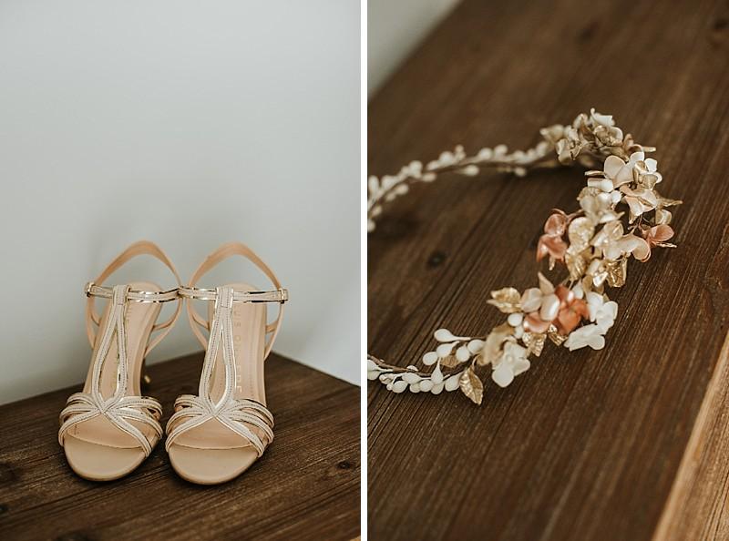 bodas-fotografos-elche-alicante-murcia-villavera_0004