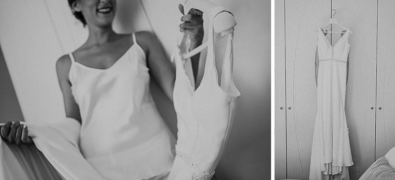 bodas-fotografos-elche-alicante-murcia-villavera_0008