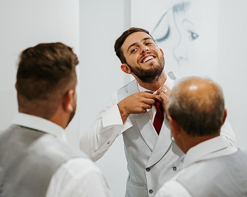 bodas-fotografos-elche-alicante-murcia-villavera_0012