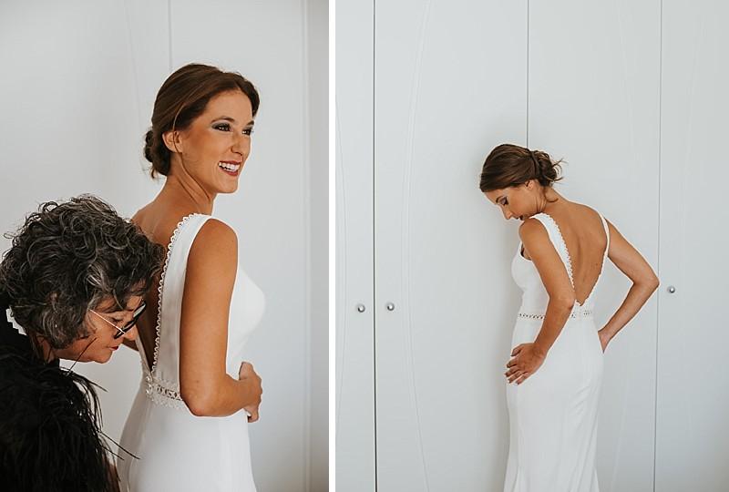 bodas-fotografos-elche-alicante-murcia-villavera_0013
