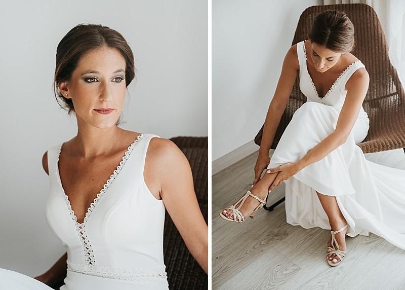 bodas-fotografos-elche-alicante-murcia-villavera_0015