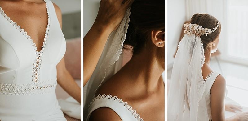 bodas-fotografos-elche-alicante-murcia-villavera_0016