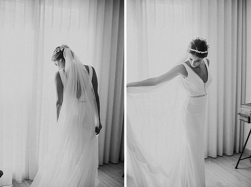 bodas-fotografos-elche-alicante-murcia-villavera_0017