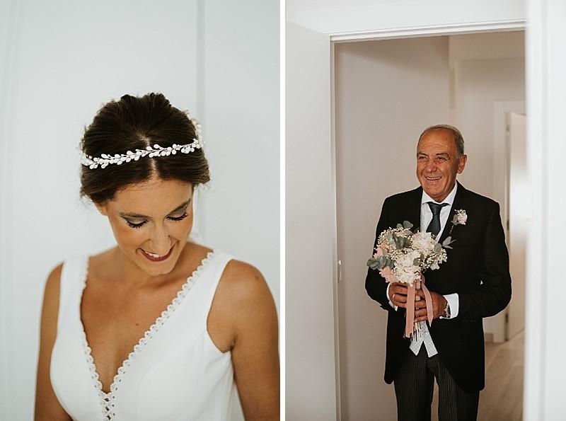 bodas-fotografos-elche-alicante-murcia-villavera_0019