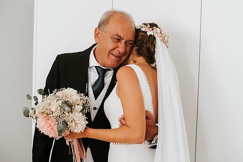 bodas-fotografos-elche-alicante-murcia-villavera_0020