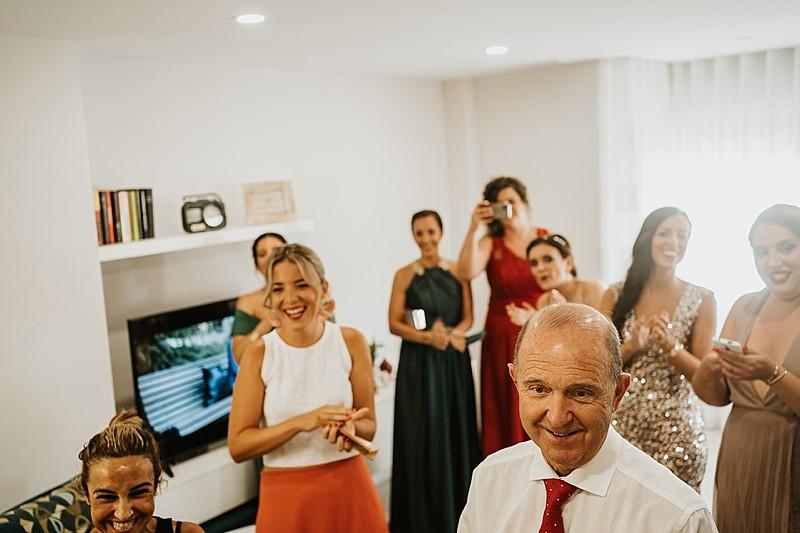 bodas-fotografos-elche-alicante-murcia-villavera_0021