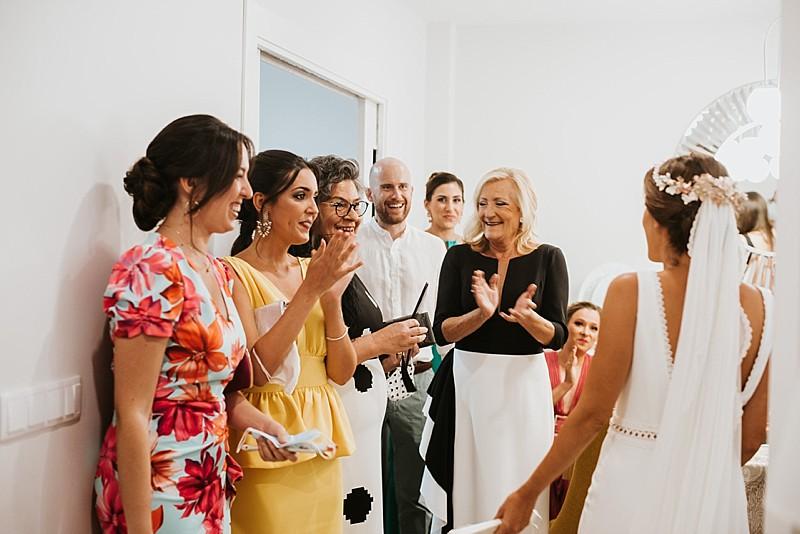 bodas-fotografos-elche-alicante-murcia-villavera_0023