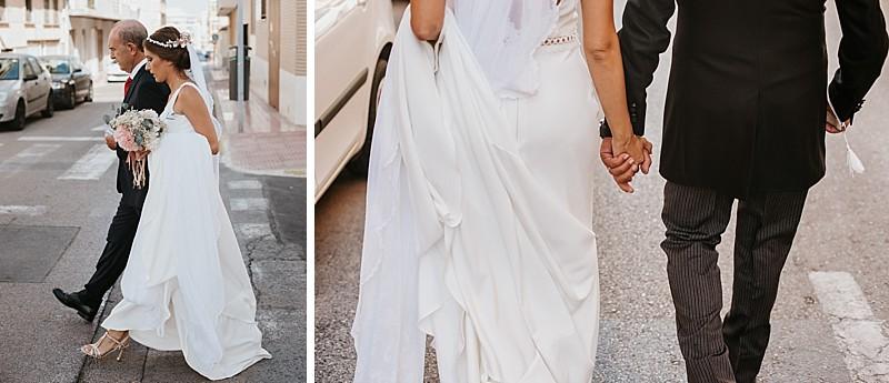 bodas-fotografos-elche-alicante-murcia-villavera_0024
