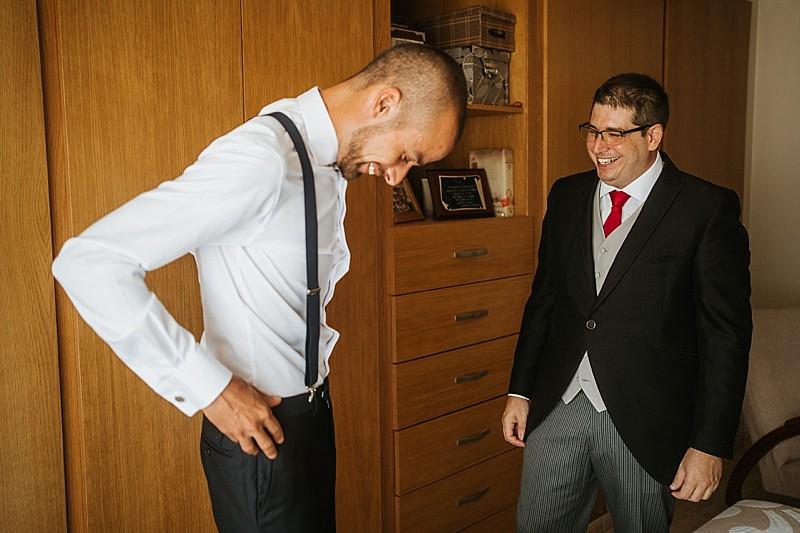 bodas-fotografos-elche-alicante-murcia-villavera_0030