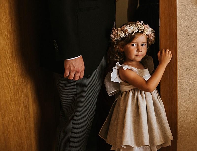 bodas-fotografos-elche-alicante-murcia-villavera_0032