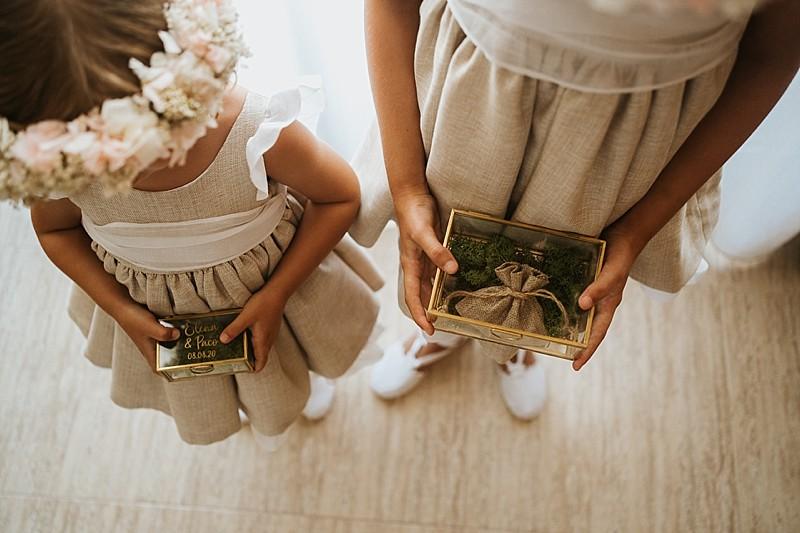 bodas-fotografos-elche-alicante-murcia-villavera_0033