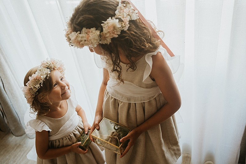 bodas-fotografos-elche-alicante-murcia-villavera_0035