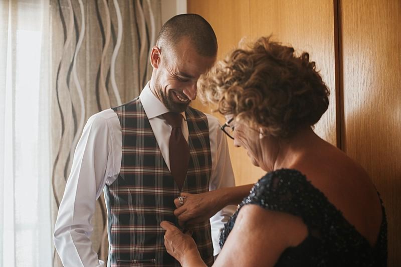 bodas-fotografos-elche-alicante-murcia-villavera_0036
