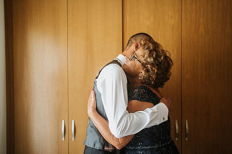 bodas-fotografos-elche-alicante-murcia-villavera_0037