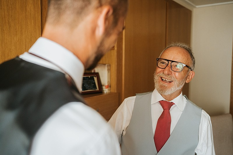 bodas-fotografos-elche-alicante-murcia-villavera_0038