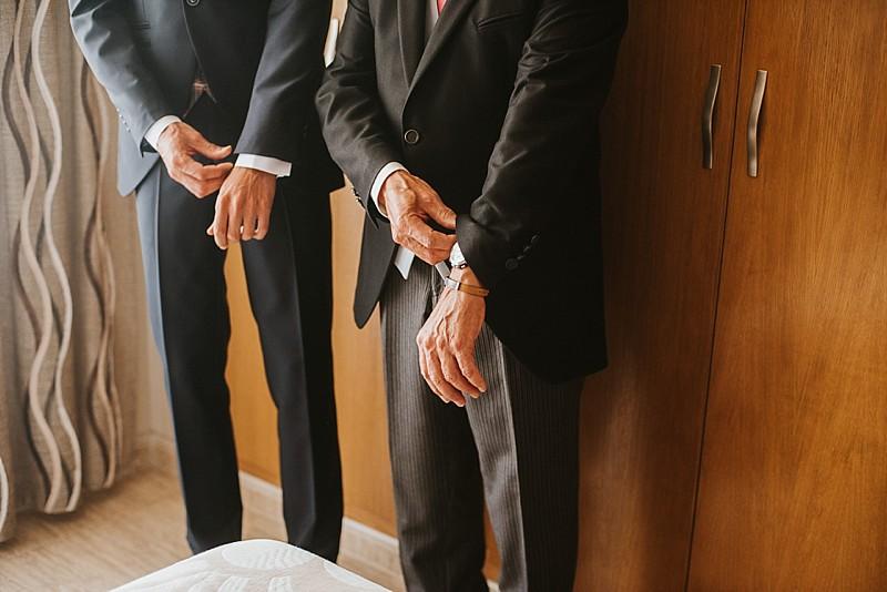 bodas-fotografos-elche-alicante-murcia-villavera_0041