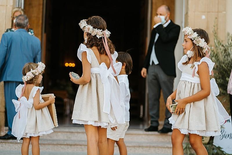 bodas-fotografos-elche-alicante-murcia-villavera_0042
