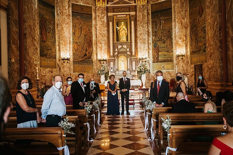 bodas-fotografos-elche-alicante-murcia-villavera_0043