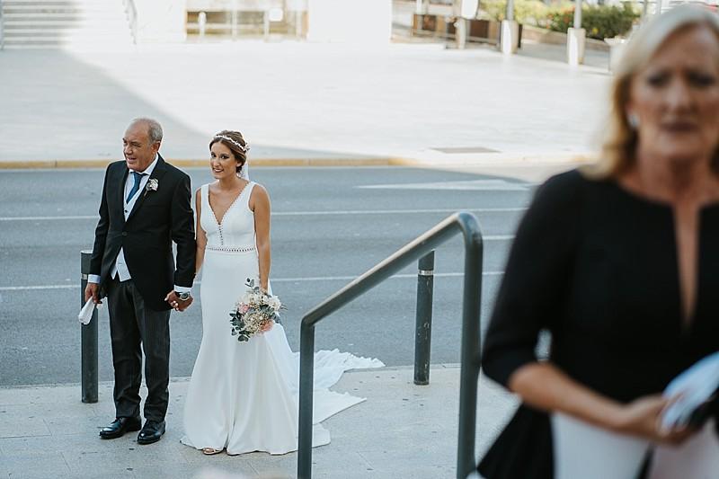 bodas-fotografos-elche-alicante-murcia-villavera_0044