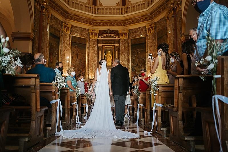bodas-fotografos-elche-alicante-murcia-villavera_0045
