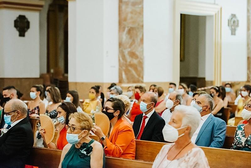 bodas-fotografos-elche-alicante-murcia-villavera_0047