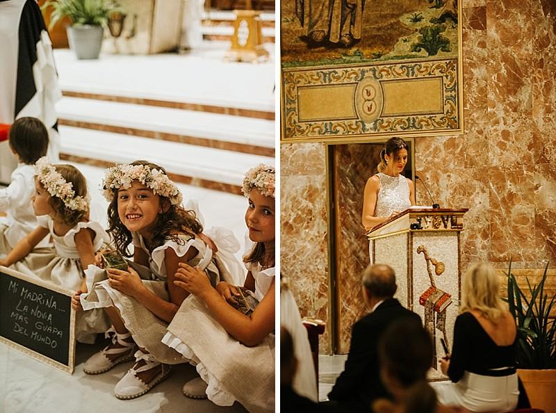 bodas-fotografos-elche-alicante-murcia-villavera_0048