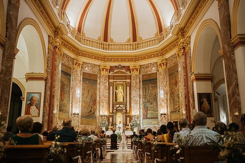 bodas-fotografos-elche-alicante-murcia-villavera_0049