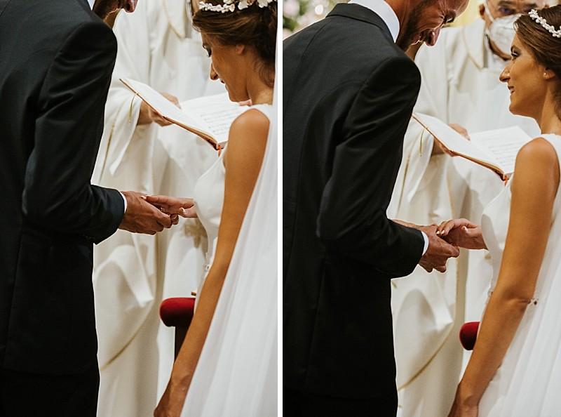 bodas-fotografos-elche-alicante-murcia-villavera_0052