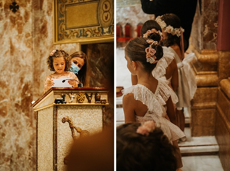 bodas-fotografos-elche-alicante-murcia-villavera_0054