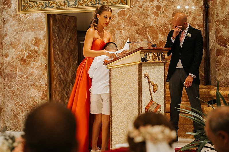 bodas-fotografos-elche-alicante-murcia-villavera_0057