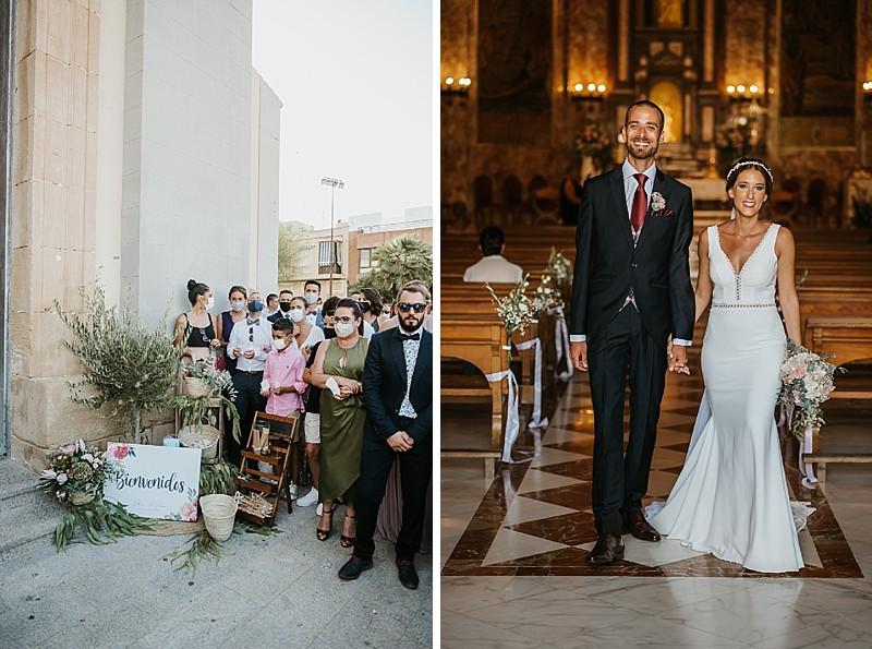 bodas-fotografos-elche-alicante-murcia-villavera_0062