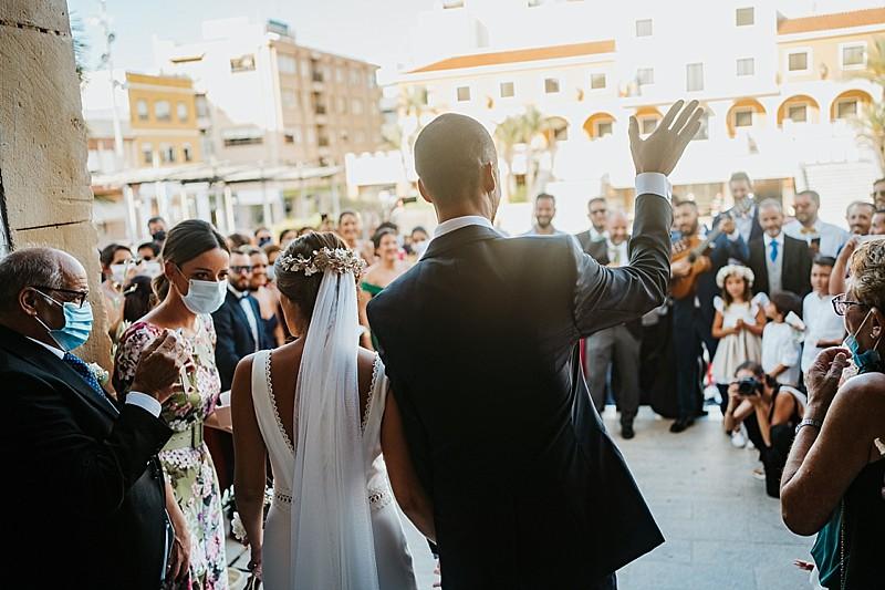 bodas-fotografos-elche-alicante-murcia-villavera_0063