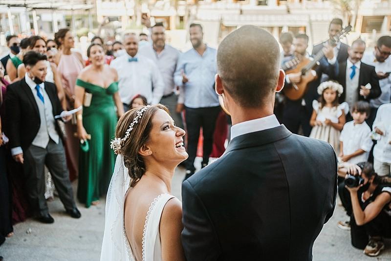 bodas-fotografos-elche-alicante-murcia-villavera_0065