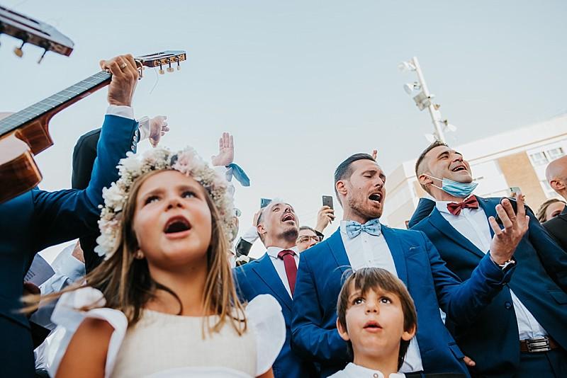 bodas-fotografos-elche-alicante-murcia-villavera_0067