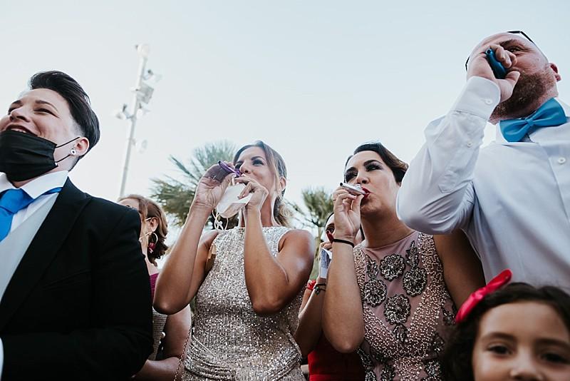 bodas-fotografos-elche-alicante-murcia-villavera_0068