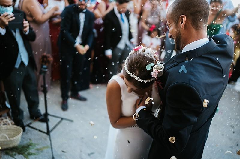 bodas-fotografos-elche-alicante-murcia-villavera_0070
