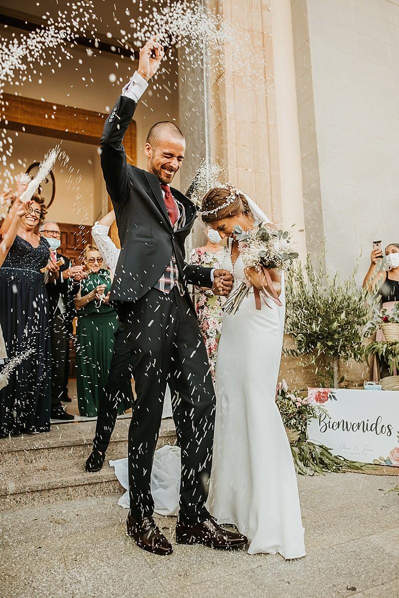 bodas-fotografos-elche-alicante-murcia-villavera_0071
