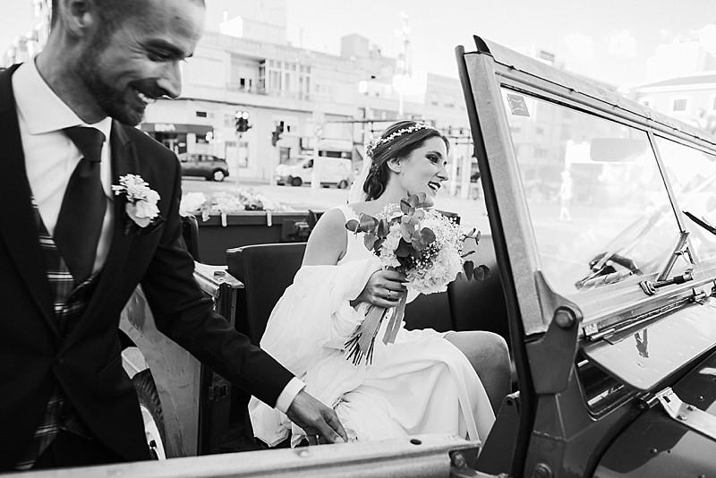 bodas-fotografos-elche-alicante-murcia-villavera_0072