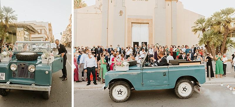 bodas-fotografos-elche-alicante-murcia-villavera_0073