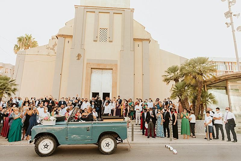 bodas-fotografos-elche-alicante-murcia-villavera_0074