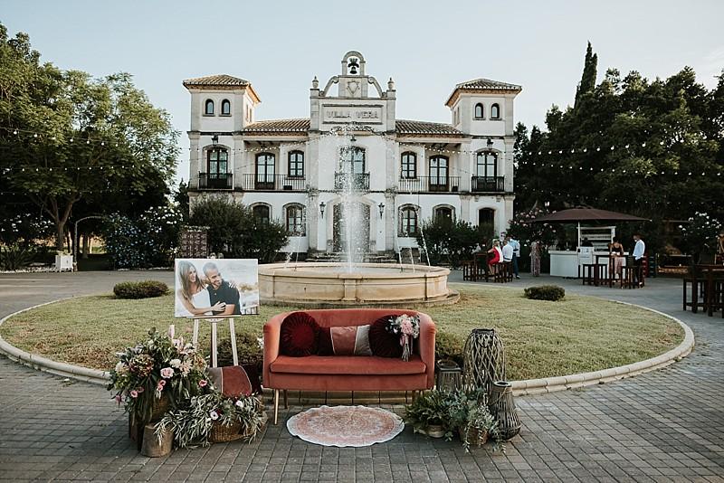 bodas-fotografos-elche-alicante-murcia-villavera_0077