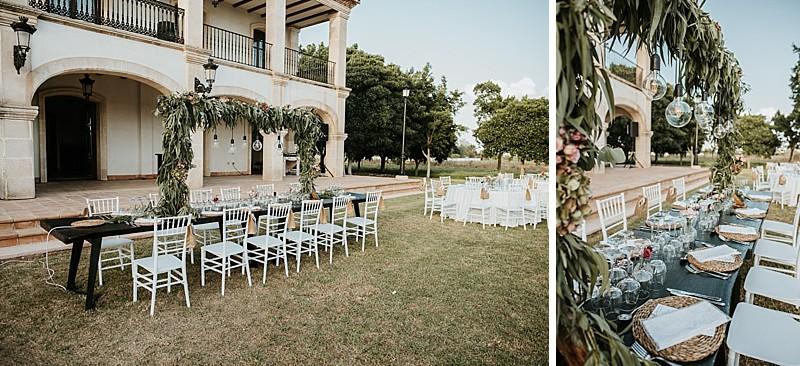 bodas-fotografos-elche-alicante-murcia-villavera_0078