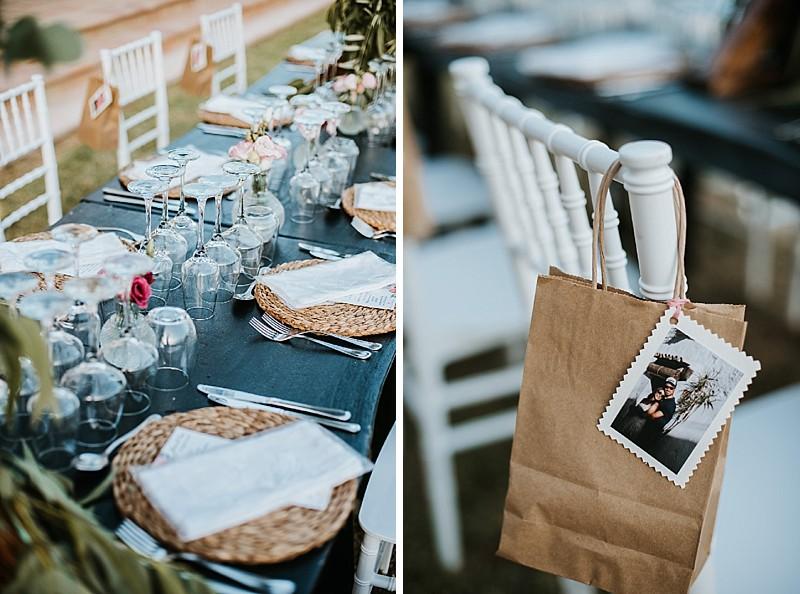 bodas-fotografos-elche-alicante-murcia-villavera_0079